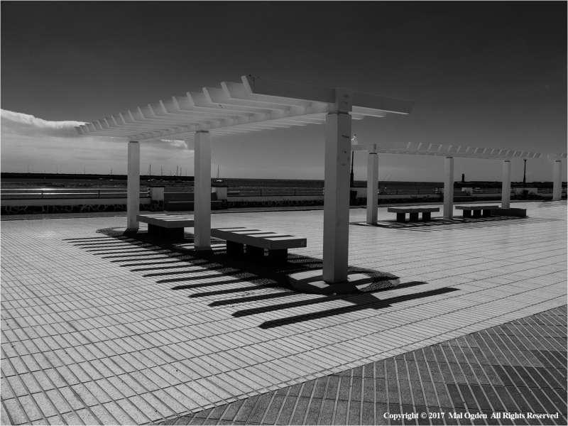 Sun-Shelters-by-Mal-Ogden
