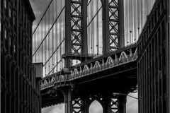 A-View-of-New-York-by-Rebekah-Nash
