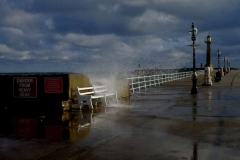 High-tide-by-Phil-Nokes