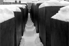 Holocaust-Memorial-Berlin-by-Pauline-Grainger