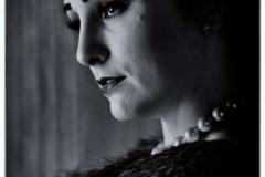 Lydia-by-Sue-Vernon