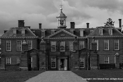 Hanbury-Hall-by-Rebekah-Nash