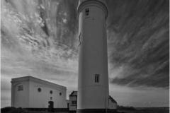 2-Hurst-Castle-Lighthouse