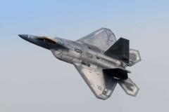 F22-Raptor