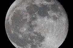 Moon-Northfield-24-2-16