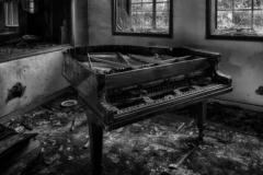 Piano-SC