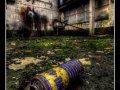 Abandoned-Garage