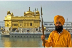 B1.Golden-Temple-Guard