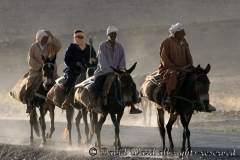 morrocan_travellers