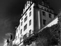 Colditz-Castle
