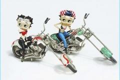 girls__bikes