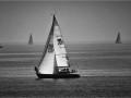 Perfect-Sailing-Day