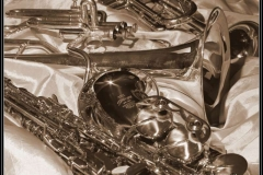 C_Brass-Collection