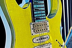 C_Guitar-Study