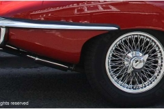E-Type-Jag-Red-c