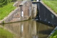 thechurchonthecanal