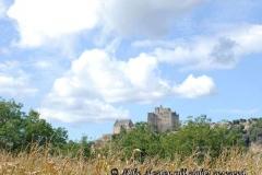 chateau_de_beynac