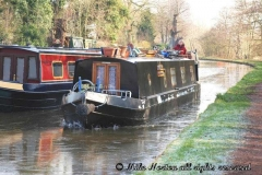 worcester_canal