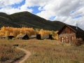 Colorado-Autumn