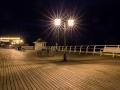 Cromer-Pier