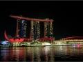 Singapore-Lights
