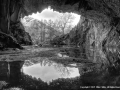 Rydal-Cave-by-Mike-Childs