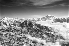 Everest-by-Jan-Harris
