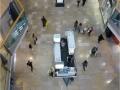 Novice_Julie-Bridgwater_Shopping-Mall_1_Second
