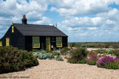 Derrick-Jarman-Cottage