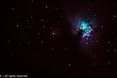 orion-nebula-cr