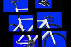 Bike-Fit