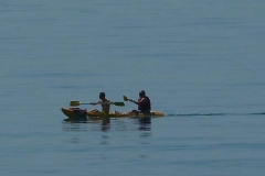 On-the-Med-in-Sitges-1